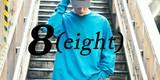 8(eight)のアルバイト