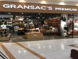 GRAN SAC'S PREMIUM 鹿児島イオンモール店(株式会社サックスバーホールディングス)のアルバイト