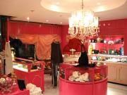 アレグレット千歳烏山店のイメージ