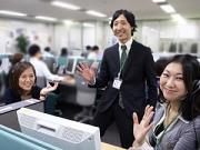 りらいあコミュニケーションズ株式会社 九州のイメージ