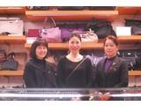 イオンリテール株式会社 ニミウス事業部 福島店のアルバイト