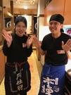 三代目網元 魚鮮水産 中野北口店 c0431のアルバイト情報