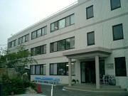 株式会社ビデオソニック 埼玉本部 軽作業スタッフのイメージ