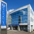 株式会社MiuteCorporation 札幌事業部のアルバイト