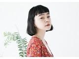 3can4on(サンカンシオン)福島エスパルのアルバイト