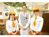 ワインハウス ピクニッククラブ 大崎ニューシティ店(学生)のアルバイト