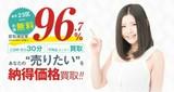 カイトリ屋 五反田店のアルバイト