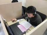 株式会社アルファコミュニケーションズのアルバイト