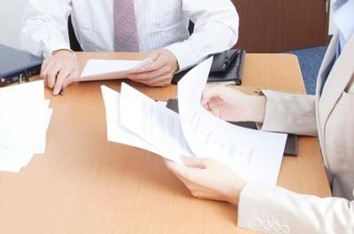 株式会社ビジョナリー 銀座店(物件管理・案内)のアルバイト情報