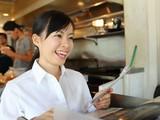 株式会社ディペンダンス/東京2_SK05331のアルバイト