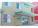 株式会社ツクイ ツクイ名古屋西東岸町のアルバイト