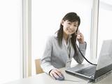 日総工産株式会社(兵庫県神戸市東灘区向洋町西 おシゴトNo.324826)のアルバイト
