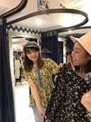 ROSE BUD 木更津店のアルバイト情報