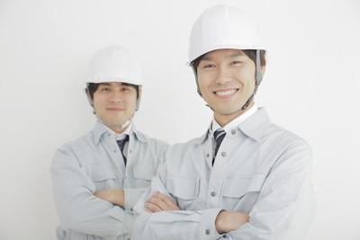 株式会社イカイ(No.625-3426)-3の求人画像