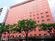 リッチモンドホテル博多駅前のアルバイト情報