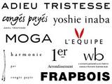 FRAPBOIS ラフォーレ原宿店のアルバイト