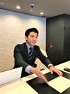 ホテルマイステイズ上野入谷口のアルバイト情報