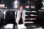 コムサフィユ 長崎浜屋店のアルバイト情報