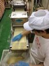株式会社力の源カンパニー 博多一風堂 長堀製麺工場のアルバイト情報