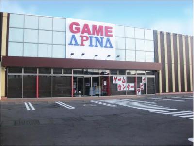 アピナ上田店のアルバイト情報