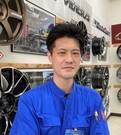 タイヤ市場 水戸笠原店のイメージ