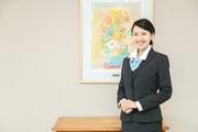 マンション・コンシェルジュ 仙台市(2371)408 株式会社アスクのアルバイト情報