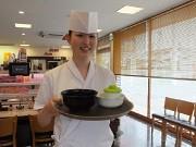 魚べい 京都八幡店のアルバイト情報