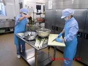 株式会社スエヒロ(横浜港北区下田町小学校)のアルバイト情報