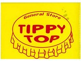 TIPPY TOPのアルバイト