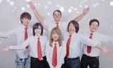 ネットルームMANBOO! 北新宿店のアルバイト