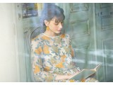 Couture brooch(クチュールブローチ)イオンモール広島府中のアルバイト