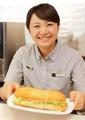 ドトールコーヒーショップ 新宿三井ビル店(学生向け)のアルバイト