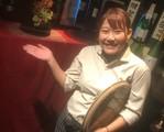 鉄板・豆富料理つるべ 南蔵王店(主婦(夫))のアルバイト