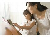シアー株式会社オンピーノピアノ教室 東日本橋駅エリア