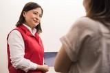 【つくば】大手キャリアPRメンバー:契約社員(株式会社フェローズ)のアルバイト