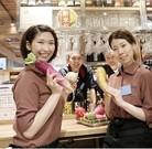 北海道はでっかい道 西船橋店のアルバイト情報