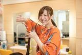 イレブンカット(横浜西口店)正社員スタイリストのアルバイト