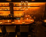 Italian&Bar NOSTALGIE(店長代理候補)のアルバイト