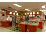 平安堂 錦糸町店のアルバイト