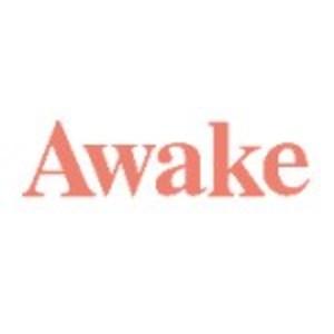 Awake 大阪エリア