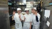 三ツ矢堂製麺ぐりーんうぉーく多摩店のアルバイト情報
