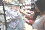 Alice イトーヨーカドー福山店のアルバイト
