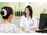 ファーマライズ薬局 南福島店のアルバイト