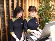 銀座アスター 川口賓館のアルバイト情報