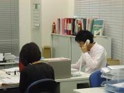 株式会社習育舎のアルバイト情報
