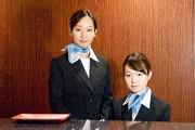 マンション・コンシェルジュ 板橋区(C6150)-5 株式会社アスク西東京のアルバイト情報
