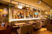 kawara CAFE & DINING KITTE博多店のアルバイト情報