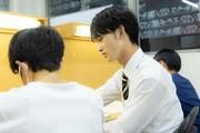 やる気スイッチのスクールIE 鹿島田校(学生スタッフ)のイメージ