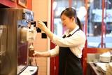 カフェ・ベローチェ 池尻大橋店のアルバイト