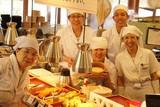 丸亀製麺 武蔵小杉店[110964](ディナー)のアルバイト